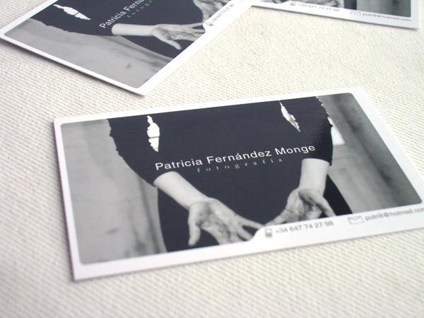 tarjetas-visita-foto-medio-cuerpo-con-texto