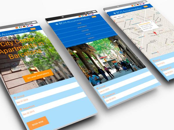 Diseño-pagina-web-adaptable-móviles